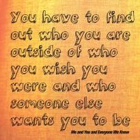 quote1.