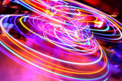 colorful-long-exposure