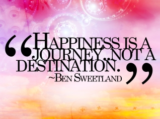 Happiness_Quote