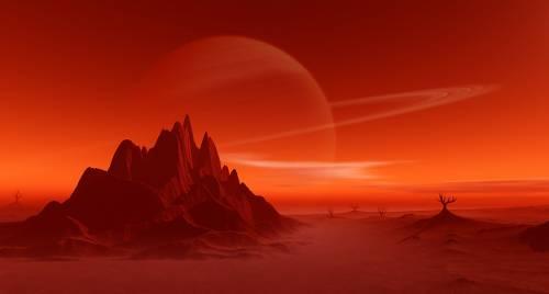 Dreaming-of-Mars-