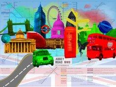 London_collage_by_frensvandersluis