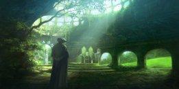 Ruins_of_Doriath_by_PeteAmachree