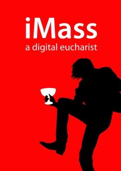 iMassred