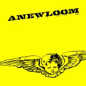 anewloomyellow