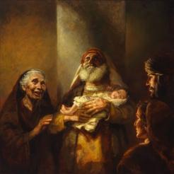 schilderij-simeon-en-anna-1