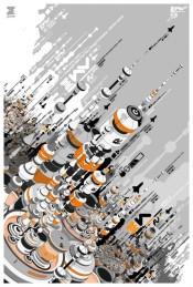 Nano_Vector_by_TFDC-540x800