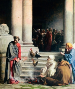 peter-denies-christ-bloch-carl-634621-print