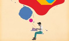 FLAMANKO_Illustration_Creative_Use_Web_Design